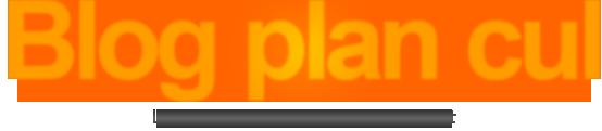 Le blog plan cul